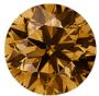 brown-diamonds