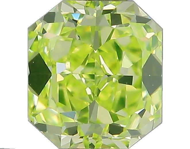 green-diamonds